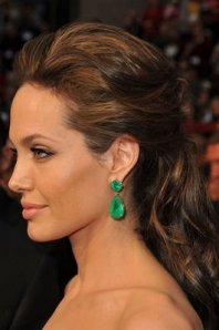 angelina_jolie_oscars_2009_hair