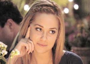 lauren-conrad-love-me-eyes