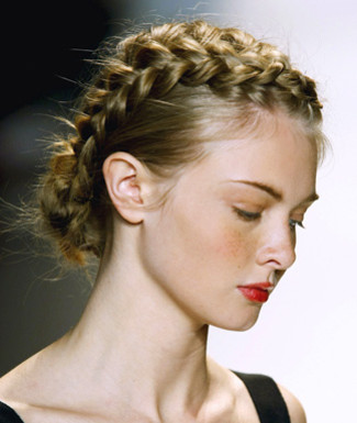 Pretty-Plaits_articleimage
