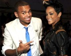 rihanna-chris-brown-reunite