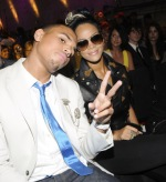 rihanna-chris-brown-vma-performance