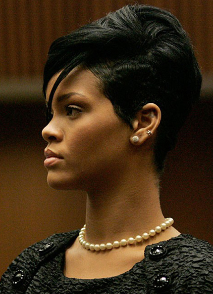 rihanna-in-court