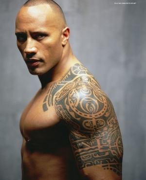 dwayne_johnson_3