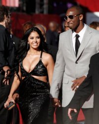 ESPY Awards Arrivals