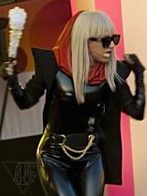 Lady_Gaga_by_venus85