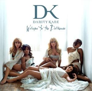 danity-kane-dollhouse