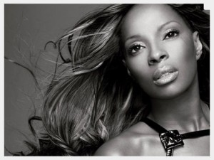 mary-j-blige-just-fine-big