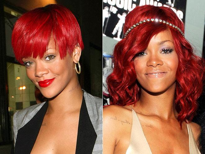 Hair Edition Which Looks Better Damita Ro