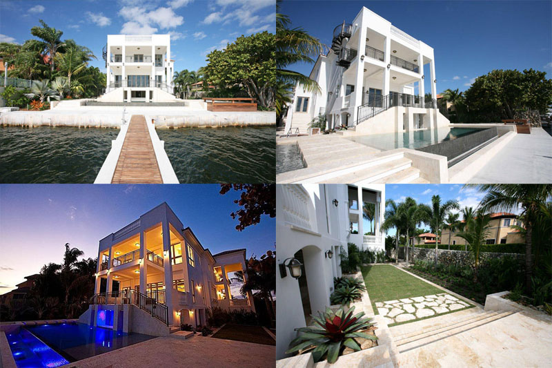lebron james house in miami pictures. /open-house/LeBron-James-
