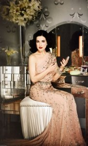 dita-von-teese-and-jenny-packham-spring-2011-rtw-embroidered-one-sleeve-dress-gallery