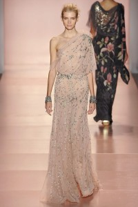 Jenny-Packham-Spring-2011-One-Shoulder-Beaded-Blush-Gown-e1345745485164