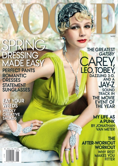 carey-mulligan-cover-8_15045155816
