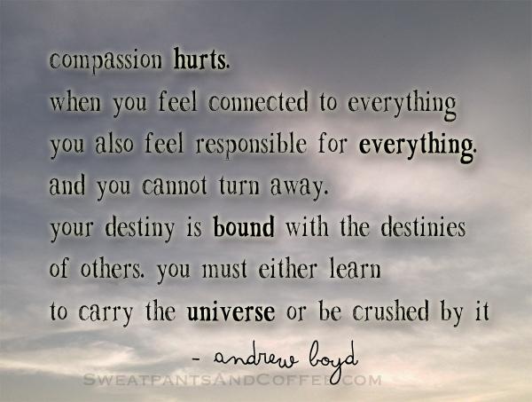 Compassion-Hurts